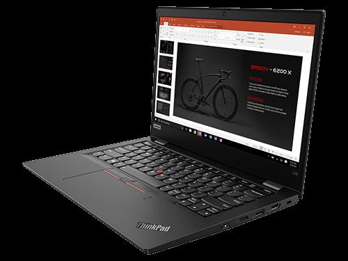 Lenovo ThinkPad L Serie