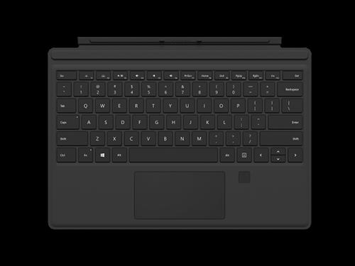 Microsoft Surface Zubehör