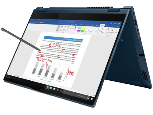 Lenovo ThinkBook Serie