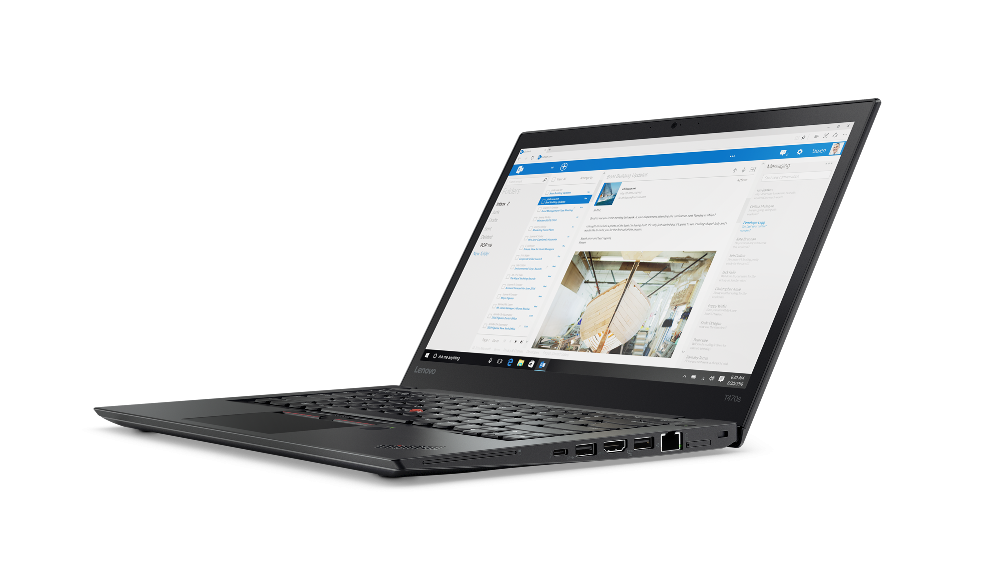 lenovo thinkpad rabatt