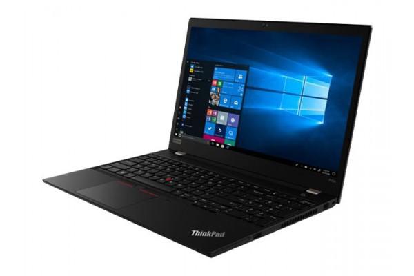 """Lenovo ThinkPad T15 (15.6"""", i5, 8GB, 256GB SSD)"""
